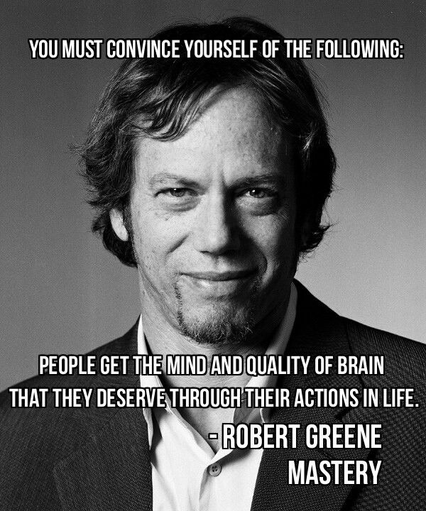 48 Laws Of Power Quotes: 49 Best Images About 48 Laws Of Power $Robert Greene On