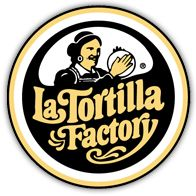 La Tortilla Factory's 100 Calorie Tortillas have all of the taste and texture traits of traditional tortillas, with only 100 calories each, (compared to traditional tortillas that contain as many as 200 calories or more),