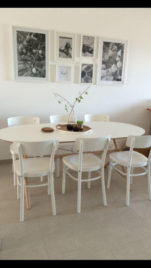43 Best Images About Espa Os De Refei O IKEA Portugal