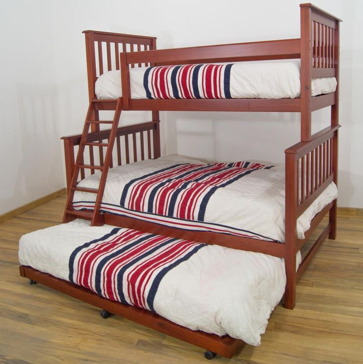 M s de 25 ideas incre bles sobre litera matrimonial en - Litera con cama de matrimonio ...