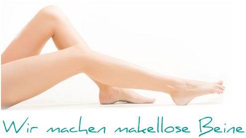 Anna masodunoka testvere Venesthetic® by Dr. Edgar Raschenberger Gefäßchirurg - schonend Krampfadern u Besenreiser entfernen