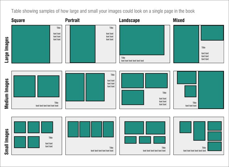 book layout design book - Google Search More