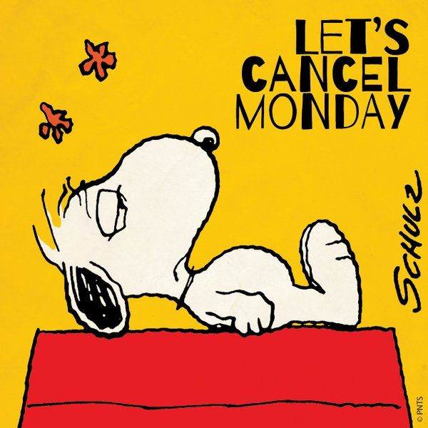 PEANUTS (@Snoopy) | Twitter                                                                                                                                                                                 More