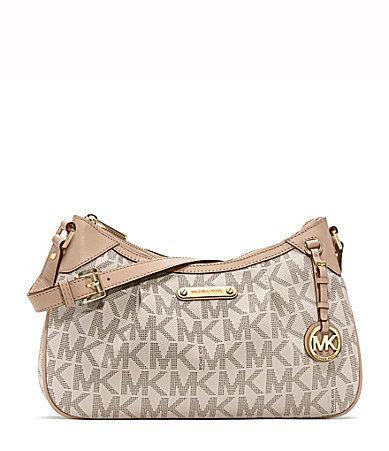 wholesalereplicadesignerbags com michael kors handbags outlet, cheap michael  kors handbags , wholesale michael kors handbags cheap brand bags online  outlet