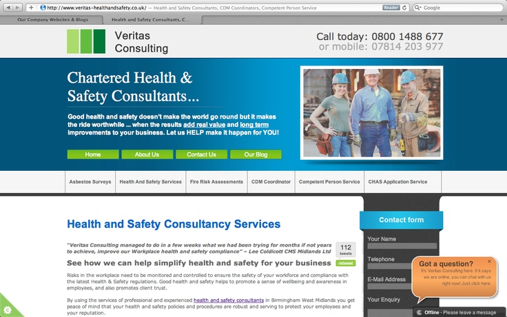 63 Best Consultancy Services Images On Pinterest Health