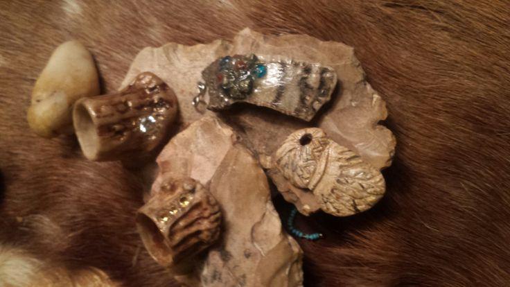 Choctaw Creations