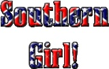 Photobucket | southern girl sayings or quote Pictures, southern girl sayings or quote Images, southern girl sayings or quote Photos