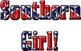 Photobucket   southern girl sayings or quote Pictures, southern girl sayings or quote Images, southern girl sayings or quote Photos