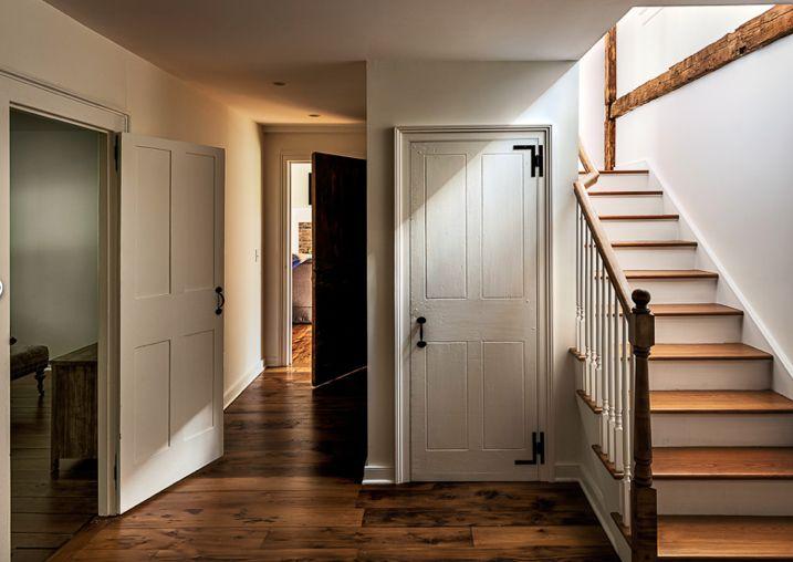 242 Best HOUSE