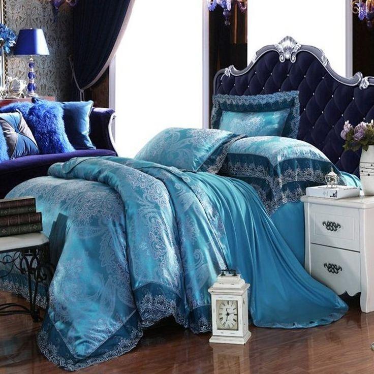 17 meilleures id es propos de drap housse pas cher sur pinterest home cinema pas cher. Black Bedroom Furniture Sets. Home Design Ideas