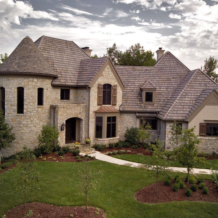 9 best images about Boral Roofing Concrete Tile on ...