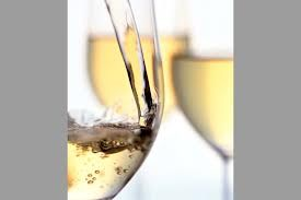 white wine - Google Search