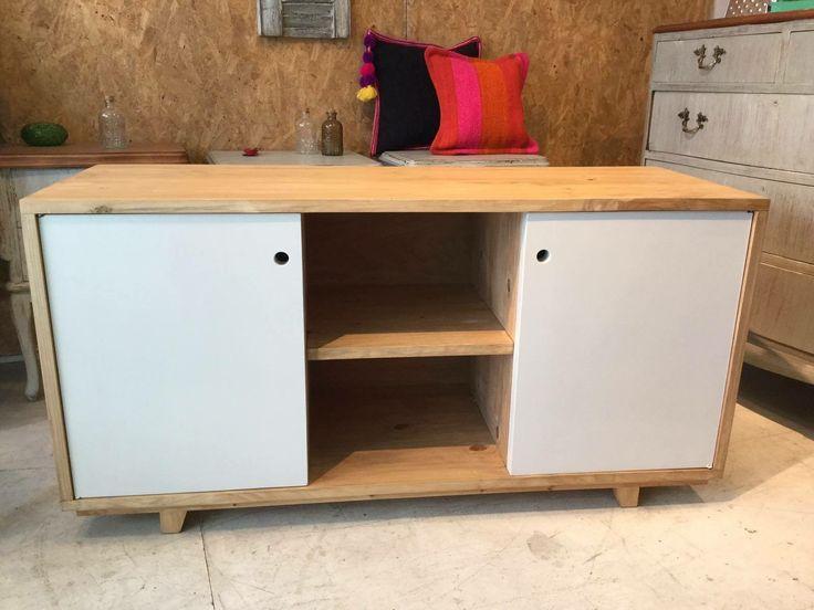 M s de 25 ideas incre bles sobre muebles de dormitorio for Sillas escritorio uruguay