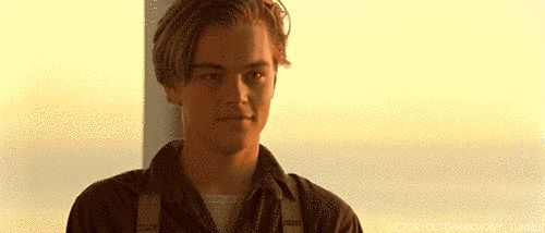 """This Fan Theory About Jack From """"Titanic"""" Will Blow Your Mind"""
