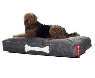 Just got one for Birdie Fatboy Super-Tough Dog Bed