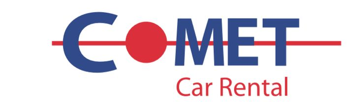 Searching for a value for money long term car rental? A wide range of monthly car hire options at highly affordable rates? For the best service? Look no further!  Comet Car Rental Is Your SOLUTION! 🚘  💻Book Online: http://www.cometcar.co.za/car-renta…/long-term-car-rental-pe 📧 Email: info@cometcar.co.za 📞 Call: Cape Town 021 386 2411   Port Elizabeth 041 581 4904  #LongTermCarRental #LongTermCarHire #MonthlyCarHire #MonthlyCarRental #CapeTownCarHire #CapeTownCarRental…