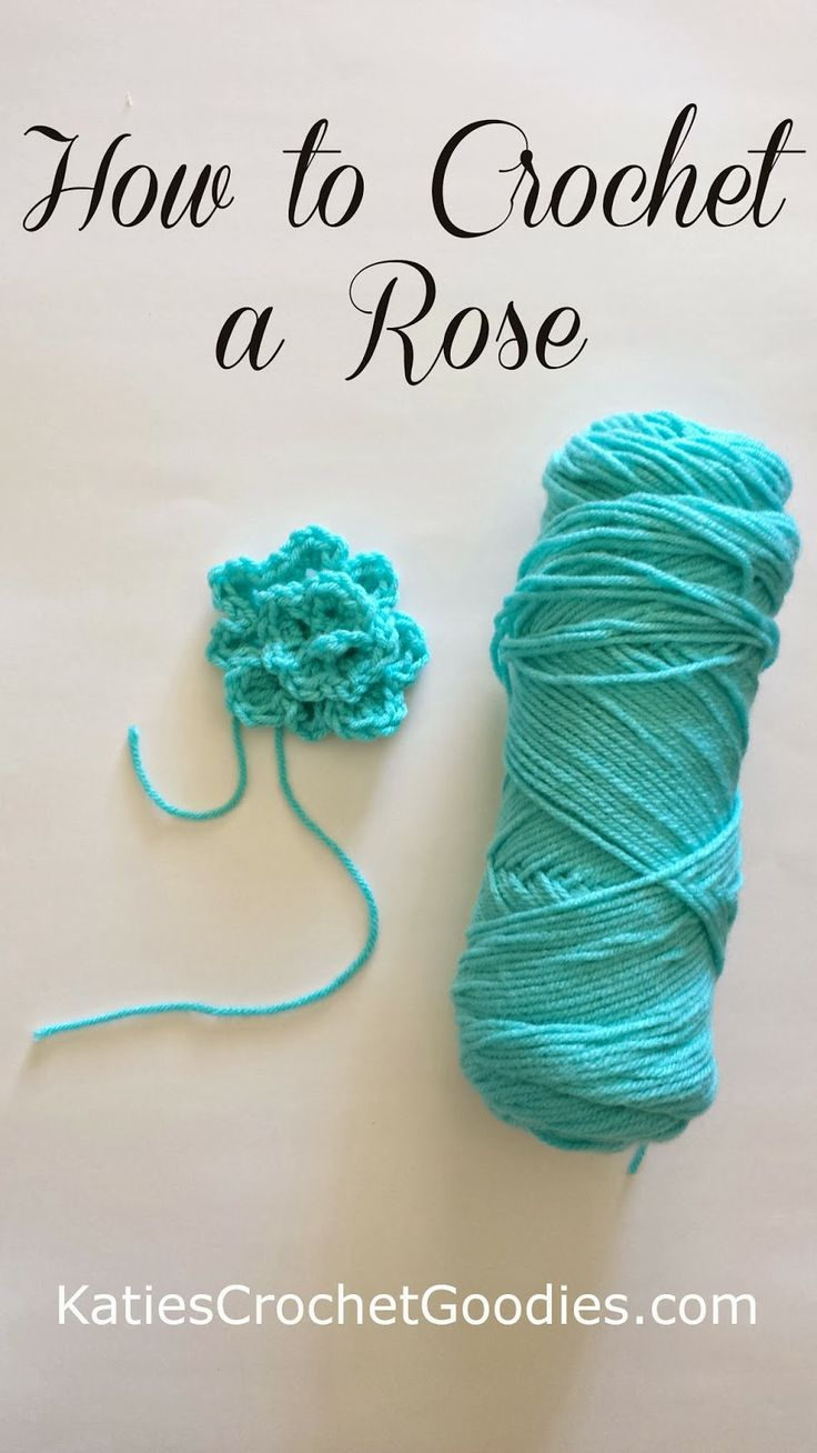 335 best Crochet Flowers/Animals/Baskets images on Pinterest ...