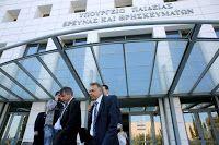 Πιερία: Υπουργείο Παιδείας: Ήδη 9.318 προσλήψεις στην ΕΑΕ ...