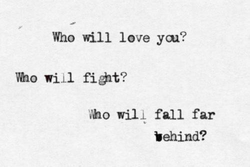 Bon Iver – Skinny Love Lyrics | Genius Lyrics