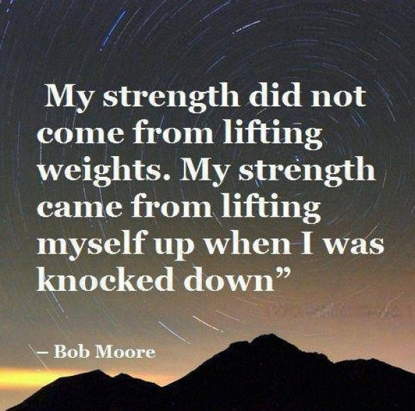 21 Motivational Quotes About Strength: Best 25+ Famous Bible Verses Ideas On Pinterest