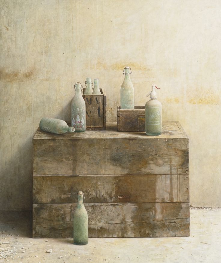 Guillermo Muñoz-Vera<br>(b. 1956) | Lot | Sotheby's
