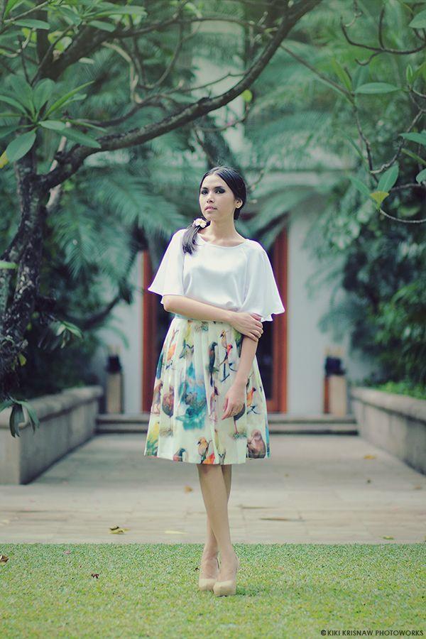 Model: Addina Marsha MUA & Hairdo: Zaskia Delilah Wardrobe: Mandrete Indonesia (IG: @MandreteID) Photographer: Krisna Wardana (IG: krisnawrdn) by Krisna WRDN Photography https://www.facebook.com/Krisna-WRDN-Photography-524542441040362/ https://www.instagram.com/krisnawrdn/ https://www.krisnawrdn.com