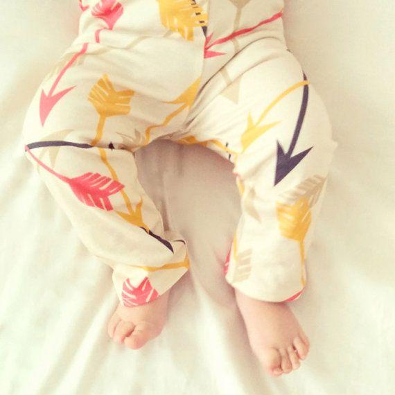 baby girl clothes stylish baby clothes modern by BABYdeardotca