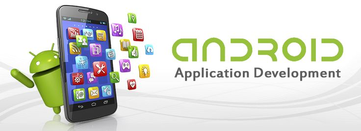 Indianmesh is android app development company where experts develops quality android app application which gives highest app developing services.
