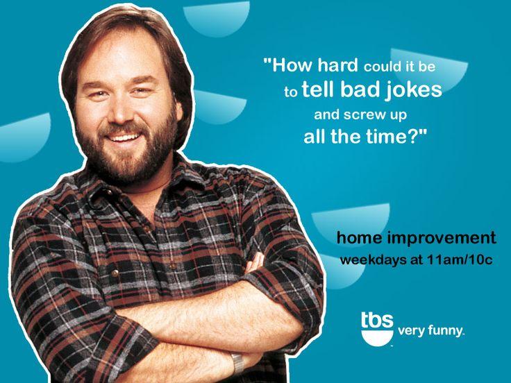 best 25+ home improvement tv show ideas on pinterest | old tv