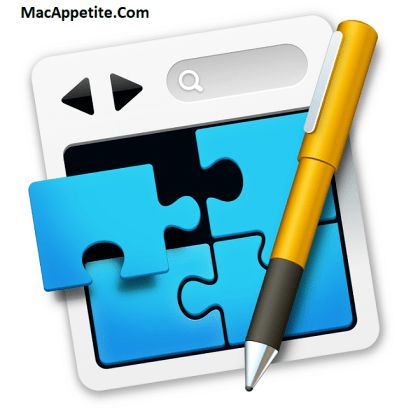 RapidWeaver 7.5.5 Crack With Serial Key For MacOS X Full Torrent Download