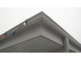 Best 12 Best Metal Roof Images On Pinterest Metal Roof Deck 400 x 300