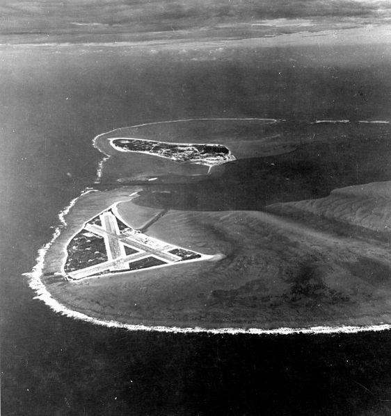 8 File:Midway Atoll.jpg