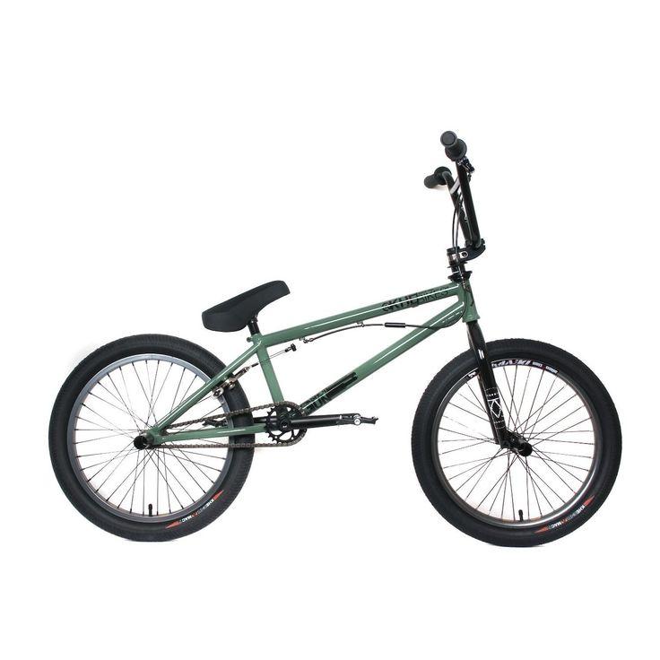120 Best Bmx Images On Pinterest Bmx Bikes Bmx Dirt And Dirt Bikes