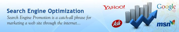 Web Spy Technology is a certified and excellent SEO Optimization Company with a broad portfolio of online marketing services. www.webspytechnology.com