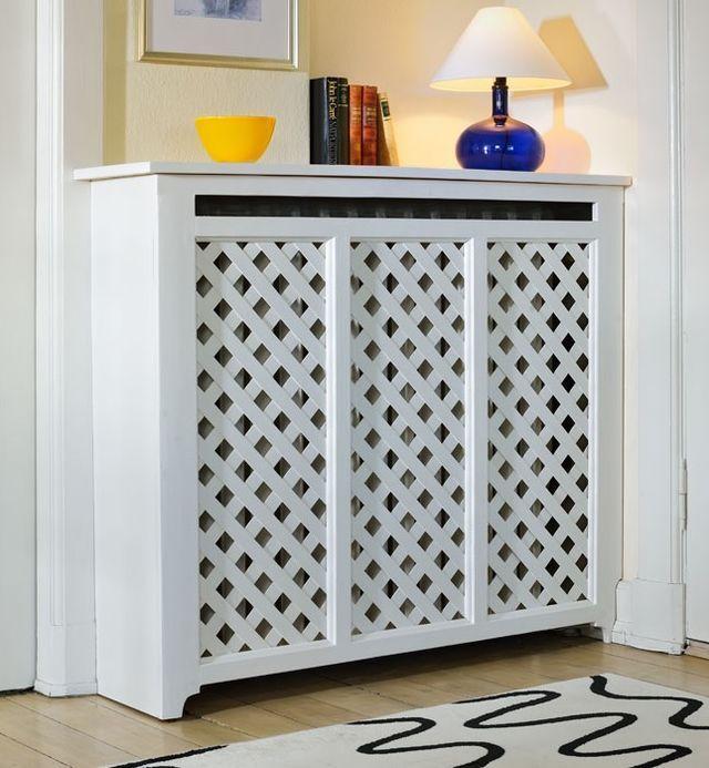Oltre 1000 idee su interni di mobili da cucina su pinterest ...