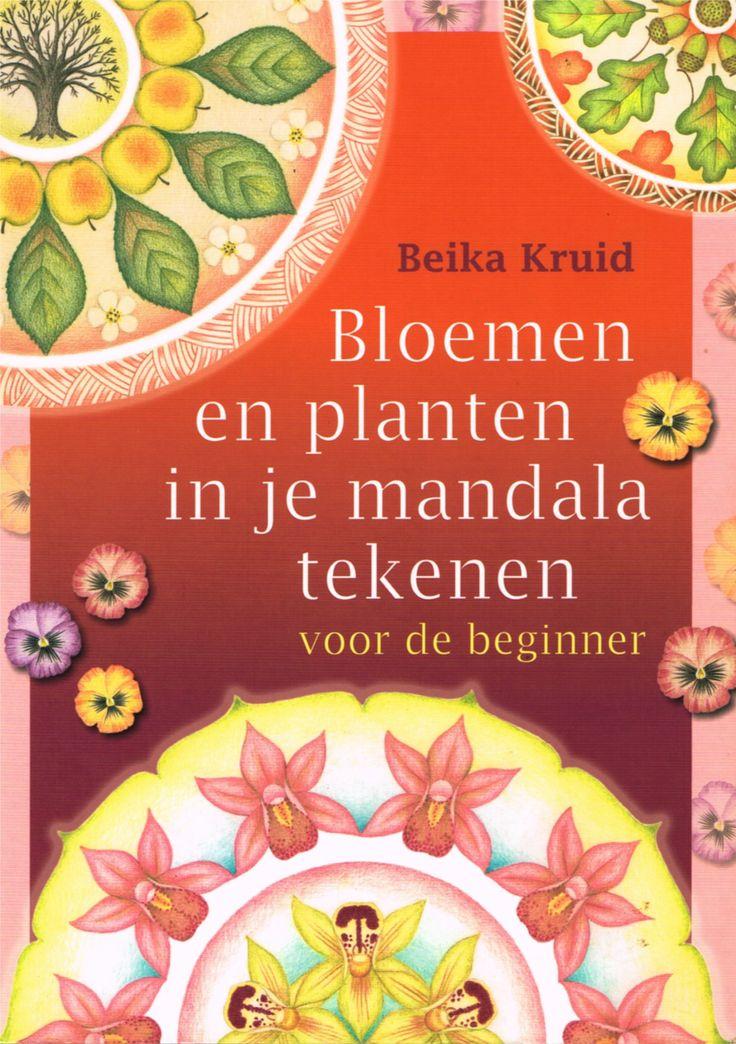 2007 www.uitgeverijakasha.nl www.mandala-beika.vpweb.nl