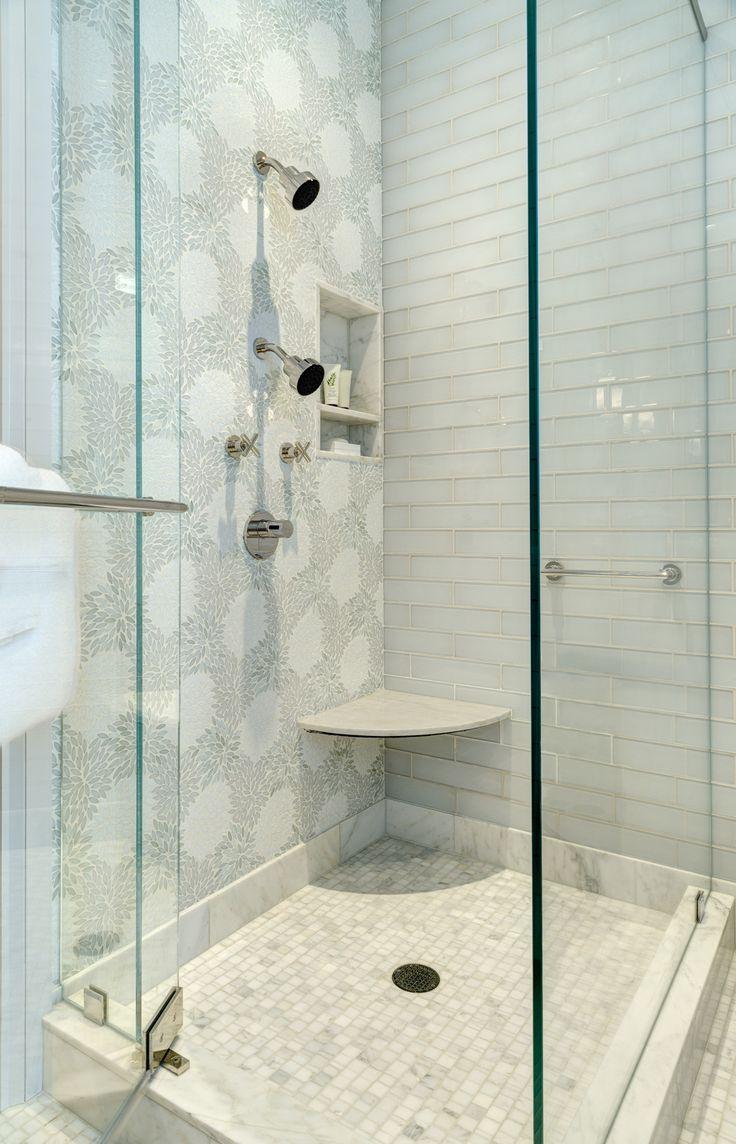 369 best Beautiful Bathrooms images on Pinterest