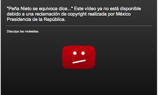@ChavaRizo pic.twitter.com/fBsNQpOLYc @AristotelesSD @EPN intentan sobornar a #Abogado de #ARISTEGUI http://fb.me/4ISLHn7mC #REZINEWS #GDL  #Aristegui, en la mira  *Peña cabildea su derrota  *El objetivo: arrinconarla, acabarla… Poco después de que Carmen Aristegui fue despedida de MVS Noticias, un alto funcionario del gobierno peñista, muy cercano al presidente de la República, contactó a un abogado para que se hiciera cargo de la defensa de la valiente periodista. Pero no se crea, lector…
