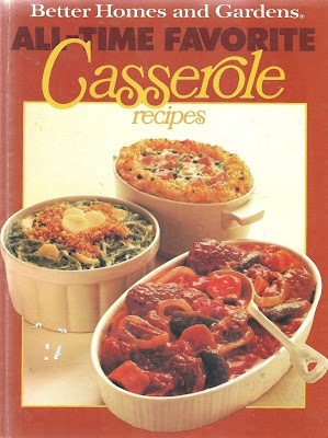 22 best images about retro recipes on pinterest vintage Better homes and gardens recipes from last night