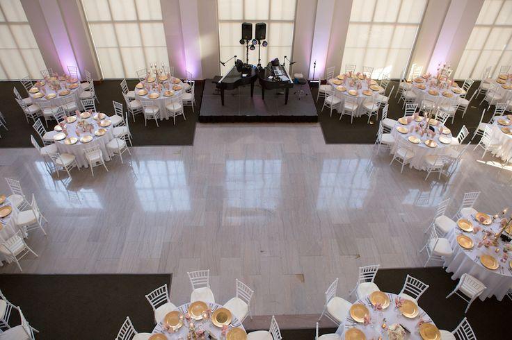 341 Best Wedding Venues Images On Pinterest