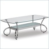 79 best coffee tables images on pinterest