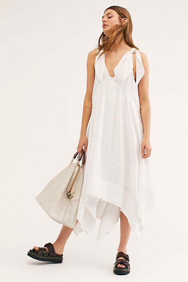 Celine Dress Celine Dress Dresses Free People Dress
