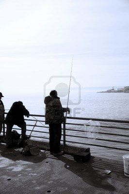 Fisherman Royalty Free Stock Photo, Pictures, Images And Stock Photography. Image 14121097.