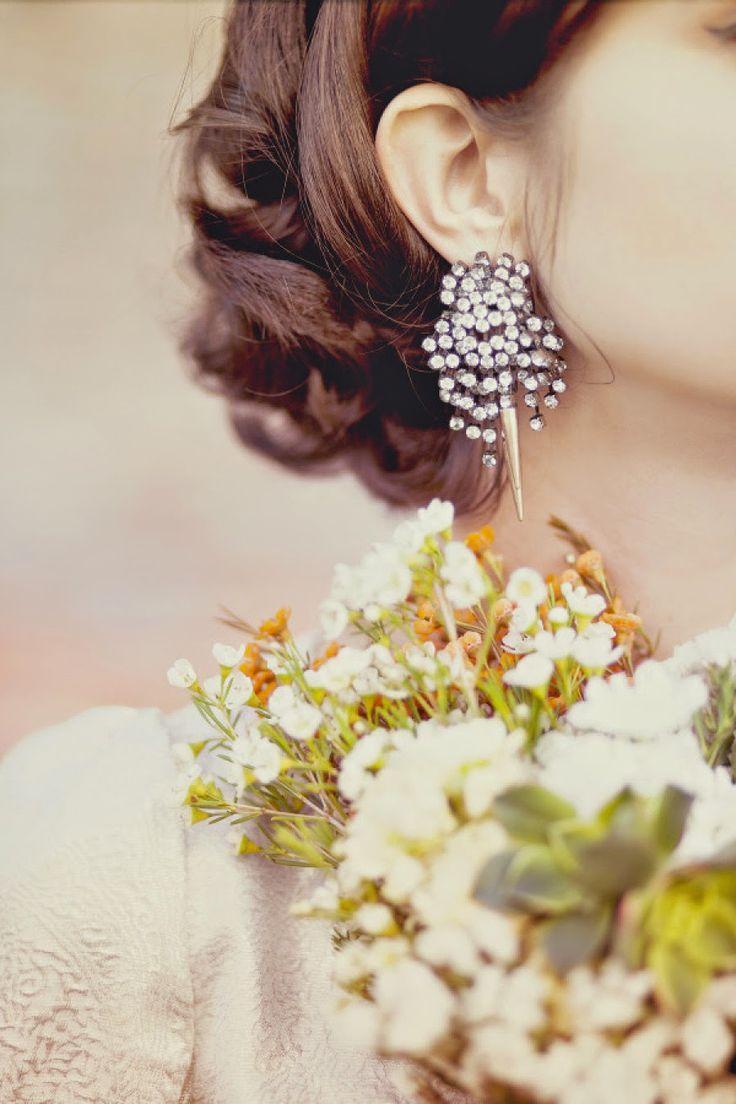 Avem cele mai creative idei pentru nunta ta!: #1108