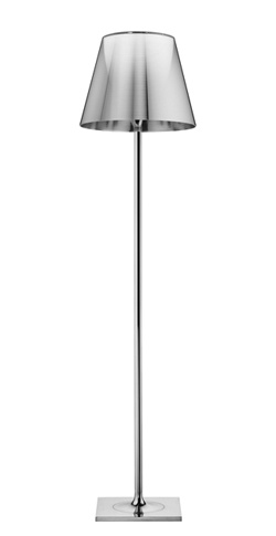Ktribe F2 Floor Lamp  Designed by Philippe Starck for Flos A la venta en ARCH & Co