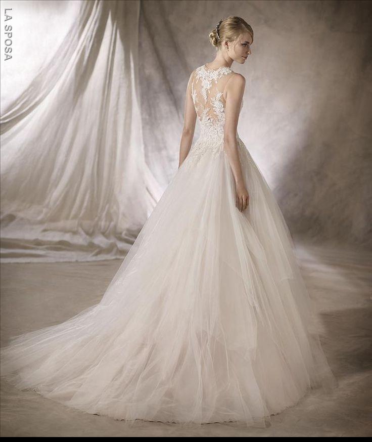 25 best Muc kleider images on Pinterest | Hochzeiten, Ausschnitt und ...