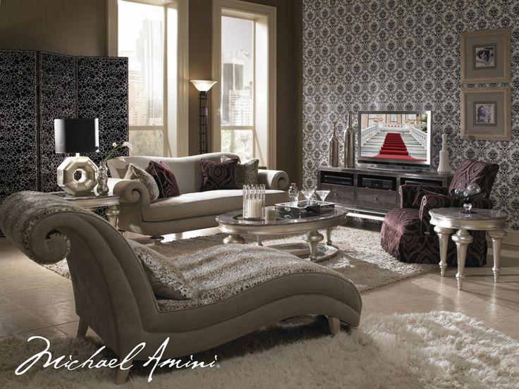 21 best images about furniture livingroom on pinterest