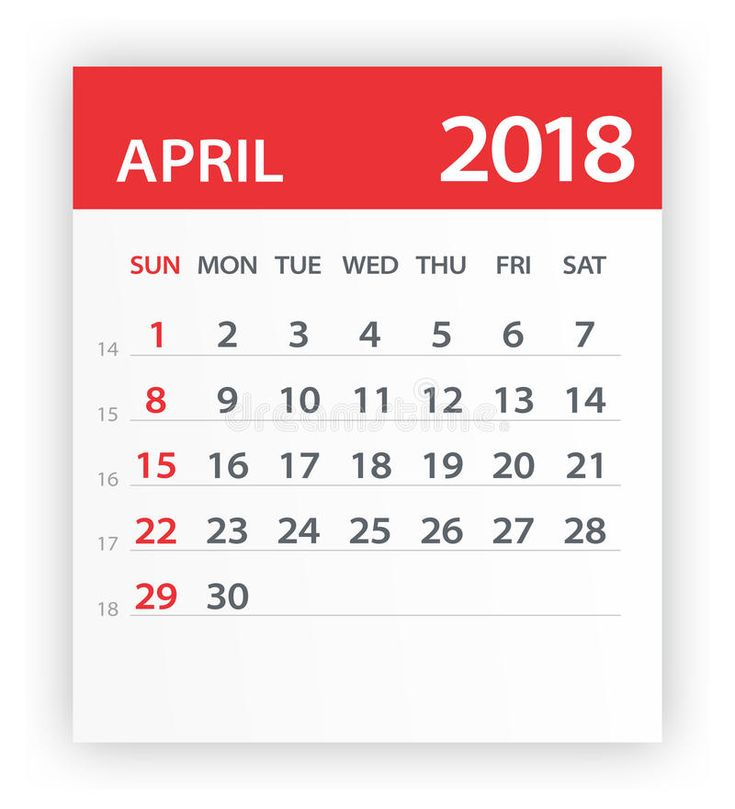 Απρίλιος 2018 - G Events WT