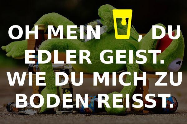 Trinkspruche 58 Zum Saufen Anstossen Spruche Uber Alkohol Trinkspruche Spruche Weisheiten