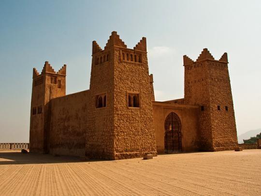 Tour del Marocco - Tour delle Città Imperiali  http://www.lacabanaviaggi.com/it/offerte-viaggi/filter/d_Tour+del+Marocco-t_-t2_-p_-s_1